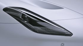 Maserati MC20 2020 15