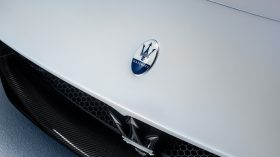 Maserati MC20 2020 16