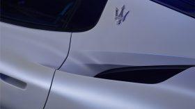 Maserati MC20 2020 17