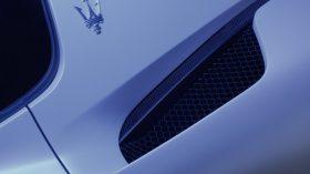 Maserati MC20 2020 18