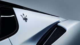 Maserati MC20 2020 20