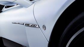 Maserati MC20 2020 21