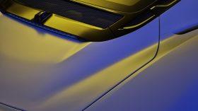 Maserati MC20 2020 25