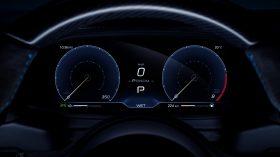 Maserati MC20 2020 32