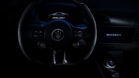 Maserati MC20 2020 33