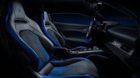 Maserati MC20 2020 34