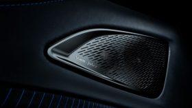 Maserati MC20 2020 38