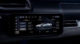 Maserati MC20 2020 45