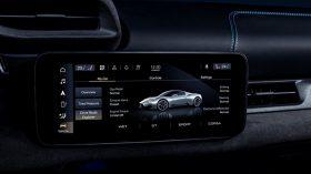 Maserati MC20 2020 46