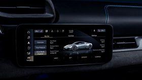 Maserati MC20 2020 48