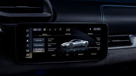 Maserati MC20 2020 51