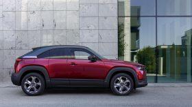 Mazda MX 30 2019 03