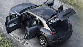 Mazda MX 30 2019 04