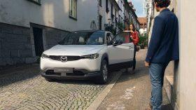 Mazda MX 30 2019 05