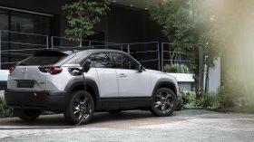 Mazda MX 30 2019 09