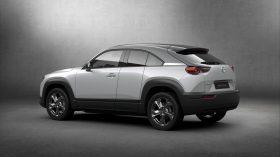 Mazda MX 30 2019 13