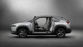 Mazda MX 30 2019 15