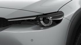 Mazda MX 30 2019 17