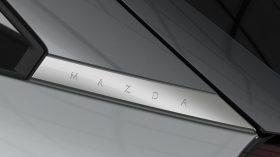 Mazda MX 30 2019 18