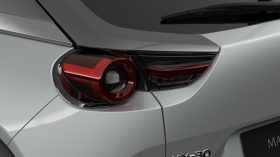 Mazda MX 30 2019 19