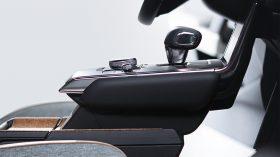 Mazda MX 30 2019 27