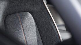 Mazda MX 30 2019 29