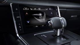 Mazda MX 30 2019 30