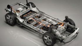 Mazda MX 30 2019 32