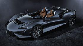 McLaren Elva 3