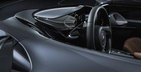 McLaren Elva 7