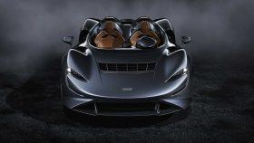 McLaren Elva 9
