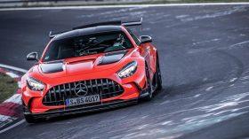 mercedes amg gt r black series nurburgring (10)
