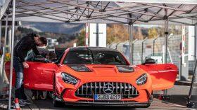 mercedes amg gt r black series nurburgring (11)