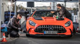 mercedes amg gt r black series nurburgring (12)