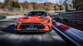 mercedes amg gt r black series nurburgring (2)