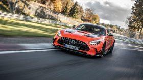 mercedes amg gt r black series nurburgring (3)