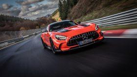 mercedes amg gt r black series nurburgring (6)