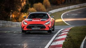 mercedes amg gt r black series nurburgring (9)