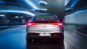 mercedes benz eqs 580 4matic amg line edition one (3)