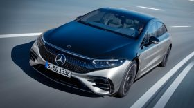 mercedes benz eqs 580 4matic amg line edition one (4)