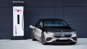 mercedes benz eqs 580 4matic amg line edition one (6)
