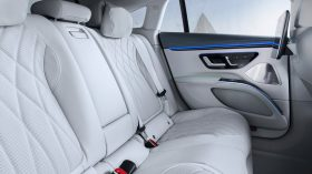 mercedes benz eqs 580 4matic amg line edition one (9)
