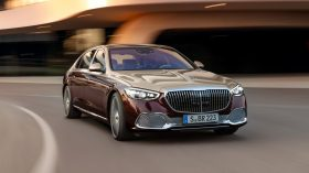 mercedes maybach s 580 (1)