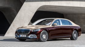 mercedes maybach s 580 (10)