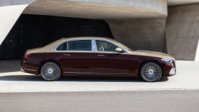 mercedes maybach s 580 (13)