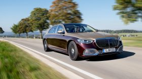 mercedes maybach s 580 (14)