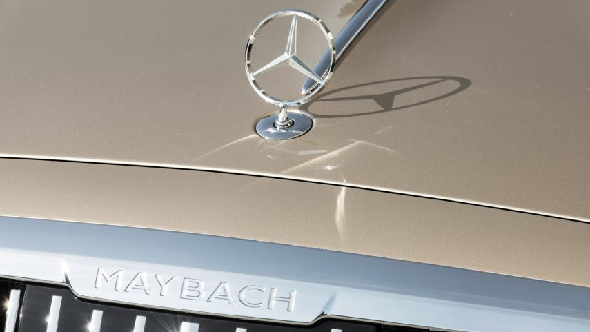mercedes maybach s 580 (15)