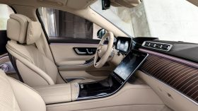 mercedes maybach s 580 (17)