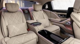 mercedes maybach s 580 (18)