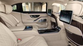 mercedes maybach s 580 (19)
